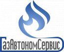 ГазАвтономСервис, Астана
