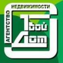 АН Твой Дом, Москва