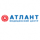"""ООО """"Медицинский центр """"Атлант"""", Челябинск"""