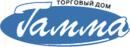 ТД Гамма, Челябинск