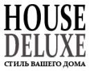 ООО «Хаус-Делюкс»