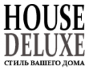 ООО «Хаус-Делюкс», Москва