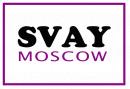 SVAY MOSCOW, Москва