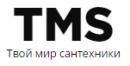 """ООО """"Терминал-Сервис"""", Москва"""