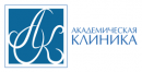 Академическая клиника, Алексин