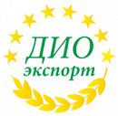 ООО Дио экспорт, Минск