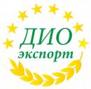 ООО Дио экспорт