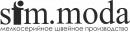SFM.MODA, Железногорск