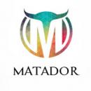 "РА ""Матадор"", Краснодар"