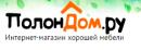 Интернет-магазин Полондом, Екатеринбург