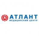 """ООО """"Медицинский центр """"Атлант"""", Тюмень"""