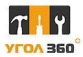 Угол 360, Москва