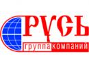"ООО""Фирма""Русь-нова"", Краснодар"