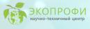 ООО НТЦ «ЭКОПРОФИ», Химки