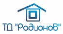 """Интернет-магазин «Тд """"Родионов""""»"""