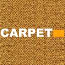 CarpetSpa, Владимир