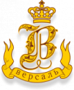 Рекламно-производственная компания Версаль, Киев