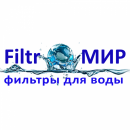 ФильтроМир, Сочи