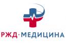 НУЗ «Дорожная клиническая больница на ст. Новосибирск-Главный ОАО «РЖД», Томск