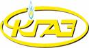 ООО СК «Газ», Тольятти