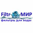 Интернет-магазин «ФильтроМир»