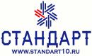 Стандарт, Санкт-Петербург