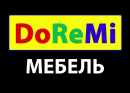 """Мебель Лениногорска """"ДоРеМи"""", Москва"""