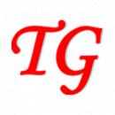 Транспортная компания ТАГА, Железногорск