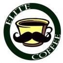 Интернет-магазин «Элит Кофе»
