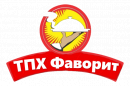 ТПХ Фаворит, Калининград
