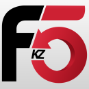 "ТОО ""F5.KZ"", Астана"