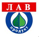 ООО, Электросталь