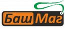 Интернет-магазин «БашМаг»