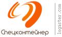 Спецконтейнер, Санкт-Петербург