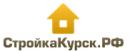СтроикаКурск, Воронеж