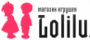 LOLILU  интернет магазин игрушек, Санкт-Петербург