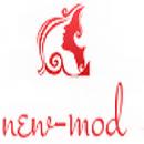 Интернет-магазин New-Mod, Россия