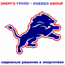 "ООО ""Энерго Групп"", Краснодар"