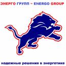 """ООО """"Энерго Групп"""", Новороссийск"""