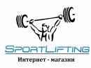 SportLifting, Железногорск