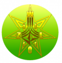 Зивелеос, ООО, Алчевск