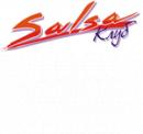 Tomsk Salsa Club, Barnaul