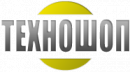 Интернет-магазин «ТЕХНОШОП»