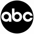 ABC Lombard, Астана