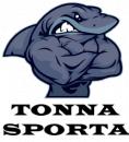 Интернет-магазин «Спортивное питание Тонна спорта в Белореченске Краснодаре Майкопе»