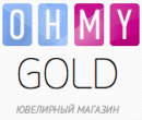 Ювелирный интернет-магазин Ohmygold