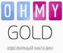 Ювелирный интернет-магазин Ohmygold, Москва