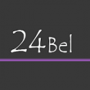 24BEL, Люберцы