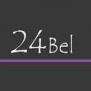 24BEL, Москва