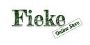 Интернет-магазин «Fieke Online Store»